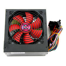 computer power supply fan ace 600w power supply ln42413 psuace600br scan uk