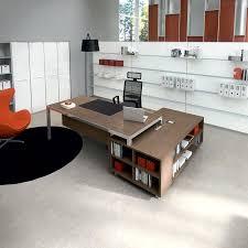 mobili armadi economici armadi per ufficio economici avec mobili per ufficio dal design