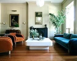 interior home decorations modern interior designers adamtassle com