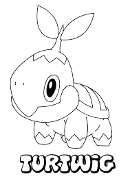 pokemon coloring pages eeveelutions printables legendary
