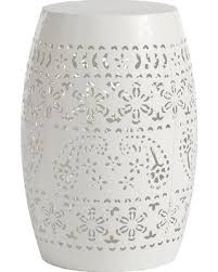Ceramic Accent Table Hello Cyber Monday 50 Off Sonoma Goods For Life Small Metal