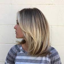 31 lob haircut ideas for 27 pretty lob haircut ideas you should copy in 2017 longer bob