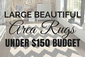 Area Rugs 5x8 Under 100 Kitchen Amazing 6x9 Area Rugs Under 100 Kubelick 100 Prepare