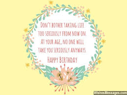 60th birthday sayings 60th birthday sayings for cards