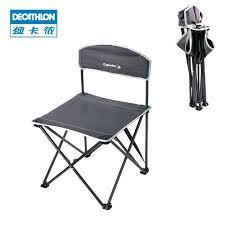 chaise pliante de plage chaise pliante decathlon chaise pliante plage decathlon