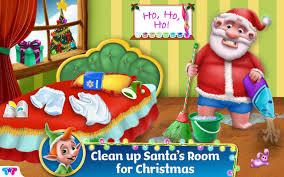 santa u0027s little helper android apps on google play