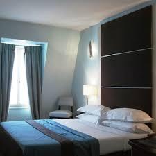 chambre chocolat turquoise deco chambre bleu ides chambre coucher design en 54 images sur