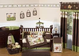 baby boy rustic crib bedding rustic crib bedding sets