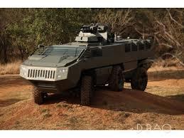 paramount mbombe drao ro mbombe nou vehicul de luptă al infanteriei conceput de