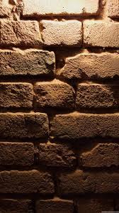 old brick wall texture iphone 6 plus hd wallpaper ipod wallpaper