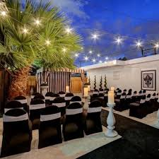 las vegas wedding chapels wedding packages venues