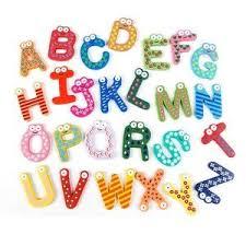 lettres pour chambre bébé deco chambre enfant lettre prenom achat vente pas cher