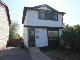 explore calgary erinwoods homes for sale erinwoods real estate