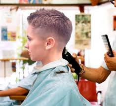 barber haircuts for women pictures women getting short barber haircuts black hairstle