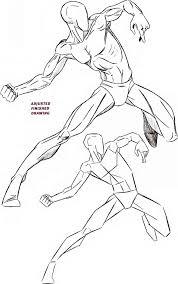 thebady inprnfhe drawing comics joshua nava arts