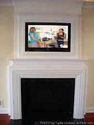 corner fireplace mantels for sale wood canada 583 interior decor