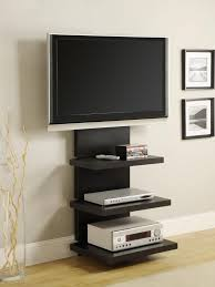 tv stands for 55 inch flat screens rotating tv stands flat screens