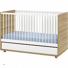 chambre bebe aubert chambre lola aubert awesome chambre bébé aubert 10 mod les découvrir