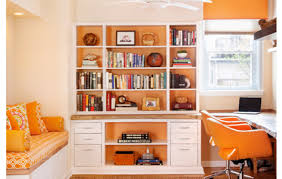 Interior Designer Philadelphia Down2earth Interior Design Philadelphia Area Interior Design