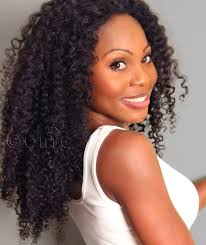 top rated hair extensions 2014 top extensions brands for kinky curly hair