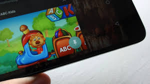 2 easy ways child proof your android or ios device pcworld