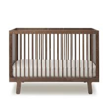 Baby Cribs Vancouver by Cribs Get Contemporary Style The Columbian