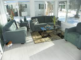 sun room sea salt florida tiles kaiser flooring