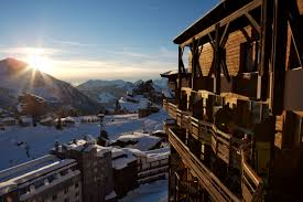 france the alps luxury all inclusive resorts u0026 holiday packages