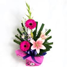 flowers r us the only florist in craigmore u0026 munno para