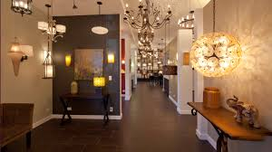 kichler lighting customer service award winning lighting showroom cleveland akron canton