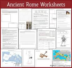ideas for ks2 roman project 116 best ancient rome for kids images on pinterest roman empire