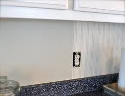 wallpaper kitchen backsplash ideas best vinyl wallpaper kitchen backsplash calendrierdujeu image of