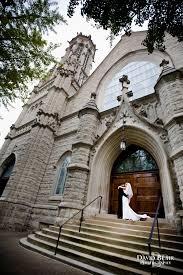 wedding arches louisville ky walnut baptist church weddings wedding photgraphy walnut