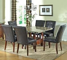 cheap dining table and chairs ebay discount table and chairs bobs discount furniture bar bobs furniture