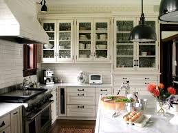 Kitchen Cabinets Trim Moulding Types Of Crown Molding For Kitchen Cabinets Best Kitchen Gallery