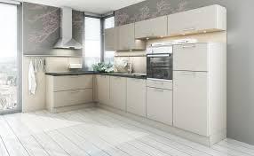 l küche ohne geräte vicco küche küchenzeile l form küchenblock real glänzend