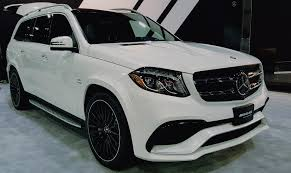 benzblogger blog archiv atlanta international auto show 2017