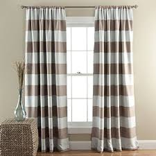 Amazon Bedroom Curtains Perfect Design Amazon Curtains Living Room Strikingly Ideas Red