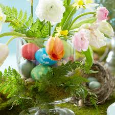 Edible Easter Table Decorations by Easter Table Decor Home Design Ideas And Pictures