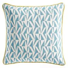 cushion covers knitted u0026 linen living room la redoute