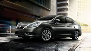 nissan cars sentra nissan sentra affordable family car nissan egypt