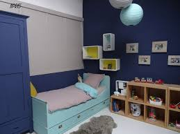 chambre enfant vert décoration d une chambre d enfant aménagement d intérieurs 77
