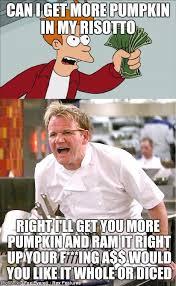 Chef Gordon Ramsay Meme - angry chef gordon ramsay imgflip