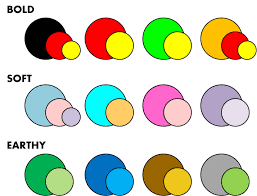 Best Color Combos Cool Color Combos Cool Color Combos Unique Best 25 Color