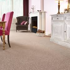 Carpet For Dining Room Carpet Vs Vinyl In Your Dining Room - Carpet in dining room