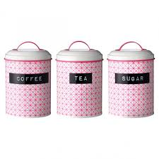 pink kitchen canisters pictures to pin on pinterest pinsdaddy