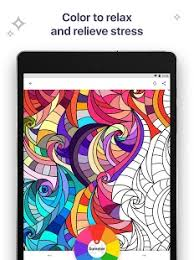 book apps for android coloring book for me mandala android apps on play