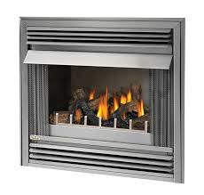 napoleon gss36n riverside series outdoor gas fireplace