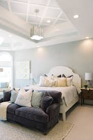 31 gorgeous ultra modern bedroom designs style estate master bedroom the master bedroom features white bed tray ceiling and pillows with fabrics