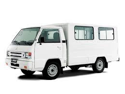 Price List Mitsubishi Motors Philippines Corporation
